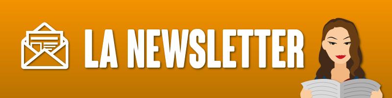 Link-Newsletter-Giudy